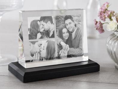 fotogeschenke 1000 ideen fotos zu verschenken. Black Bedroom Furniture Sets. Home Design Ideas