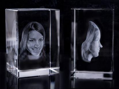 3d-glasfoto-personello-1