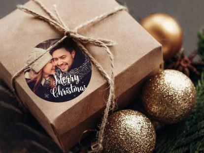 aufkleber-weihnachten-0913-col8