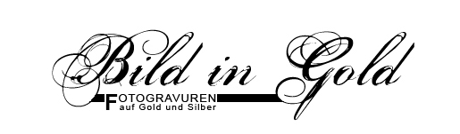 bild-in-gold-logo