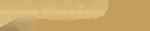 deinsekt-logo