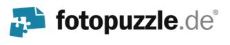 Fotopuzzle Logo