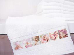 foto textilien textilien mit ihrem foto selbst gestalten. Black Bedroom Furniture Sets. Home Design Ideas