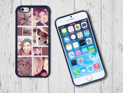 iphone6-huelle-schwarz-0002-col8