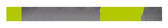 logo-bierdeckelscout-1