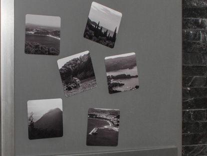 Fotomagnet Sortiment