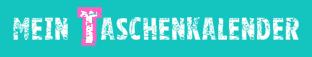 meinnotizbuch-logo