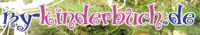 my-Kinderbuch Logo