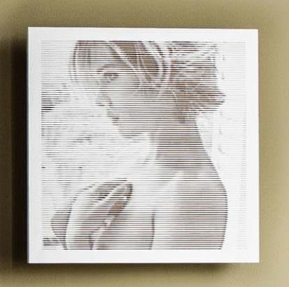 photovarver-holzbild-2