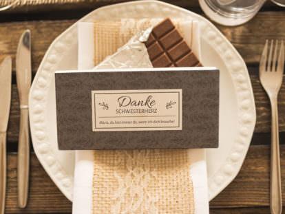 schokolade-personello-7