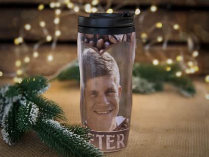 thermobecher-weihnachten-mann-0301-col8
