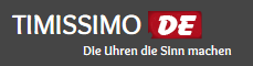 Timissimo Logo