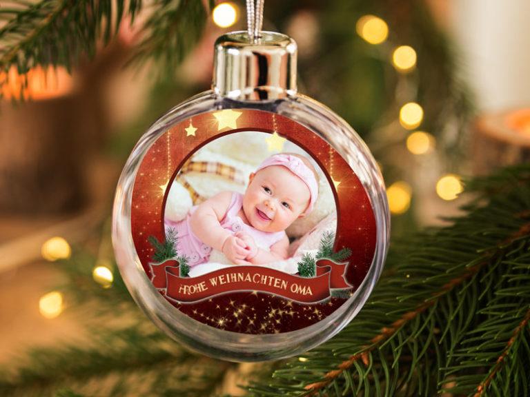 weihnachtskugel-personello (4)