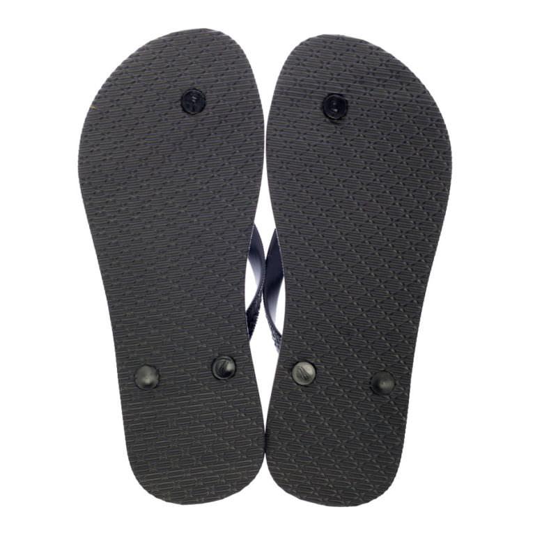 Flip Flops mit Foto Sohle