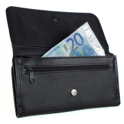 yoursuprise-portemonnaie-geldfach