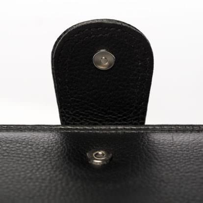 yoursuprise-portemonnaie-verschluss