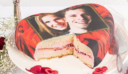 foto-torte-deinetorte-3