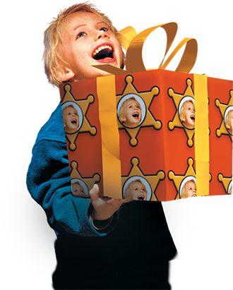 geschenkpapier_meingeschenkpapier-