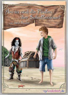mykinderbuch-pirat