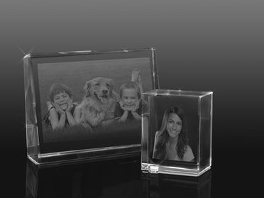 glasfoto-block-hochformat-col4