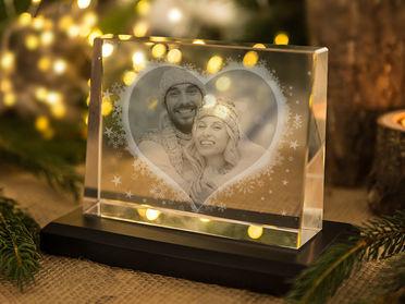 glasfoto-weihnachten-paar-0292-2-col4