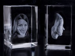 3d-glasfoto-frau-2-col8