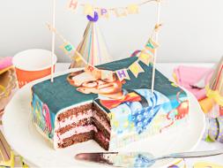 foto-torte-deinetorte-1