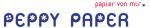 peppypaper-logo
